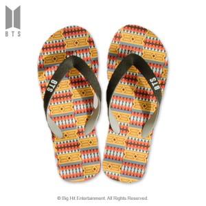 IDOL-Thong (F-뷔)  4-6