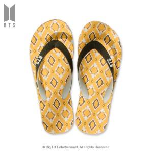 IDOL-Thong (A-RM)  4-1
